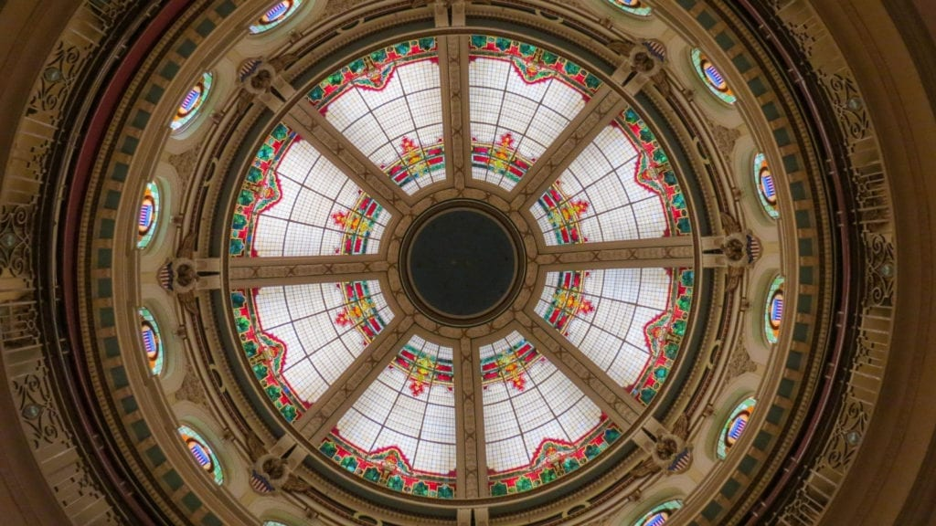 history-museum-rotunda-dome