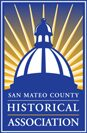 San Mateo County Historical Association
